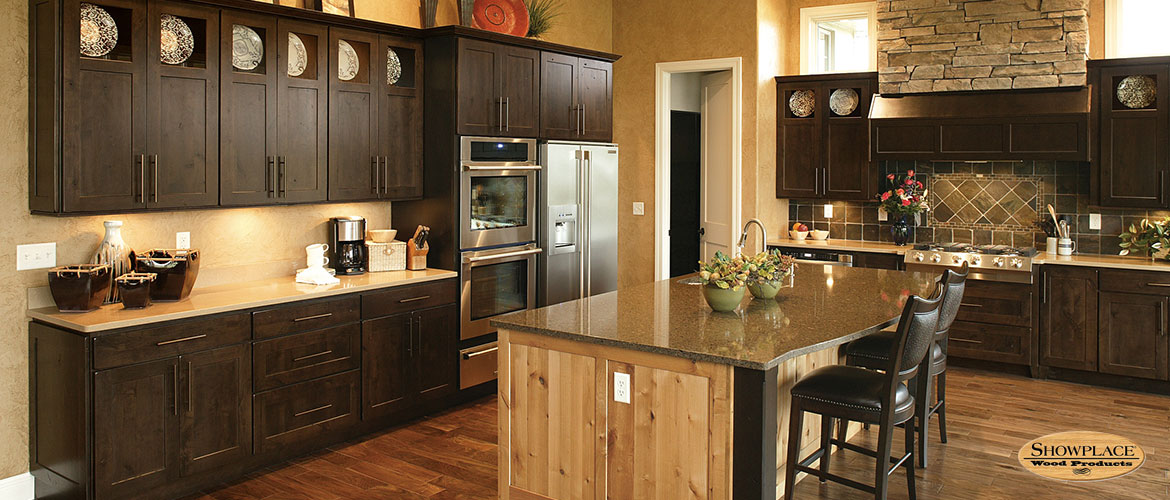 The professional staff at MKC Kitchen and Bath Center is dedicated to providing our clients a competitive alternative to the big box stores. & Troy and Albany NY Kitchen Design